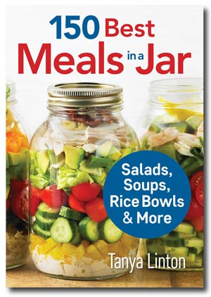 150-best-meals-in-a-jar-3x