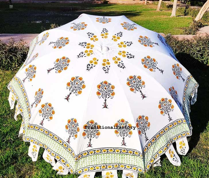 Sun shade by traditionalfactory on etsy