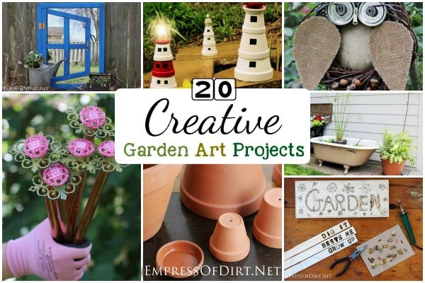 20-creative-garden-projects-H2