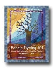 Fabricdyeing101