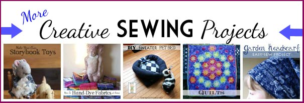 More-Creative-Sewing-Fiber-Art-Projects-600w