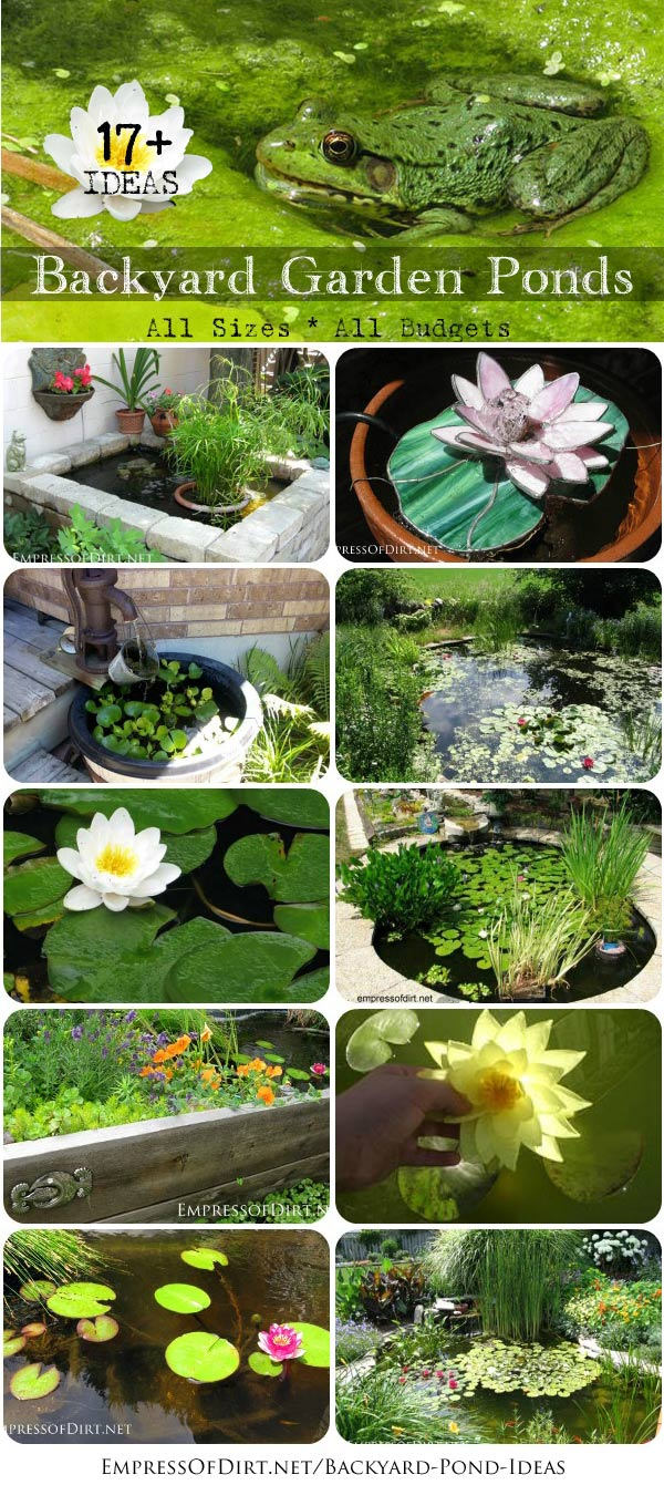 Lean to shed plans free book covers book covers for Garden pond quotes