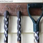 4 Simple Tips For Best Garden Tool Care