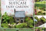 Make-a-Suitcase-Fairy-Garden-c-600