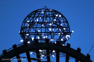 Light-Ball-at-night-3