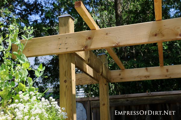 arbor designs ideas pergola design ideas diamond crystal casepergola design plans if youre adding an arbor - Arbor Designs Ideas