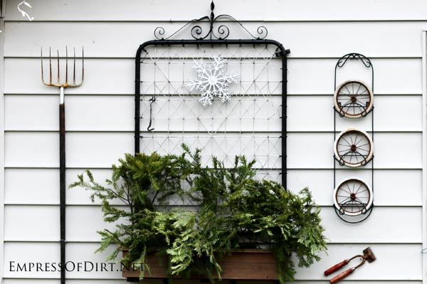 Garden Gate Ideas pictures of fences and gates fence and gate Want To Make A Grand Entrance To Your Garden Add A Fabulous Garden Gate