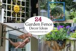 24-garden-fence-decor-ideas-h1