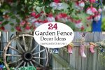 24-garden-fence-decor-ideas-h2