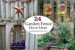 24-garden-fence-decor-ideas-h3