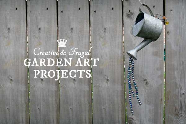best-garden-art-projects-13-h1b