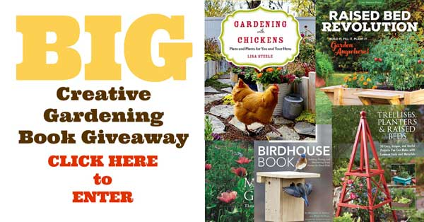 creative-gardening-book-giveaway-fb2