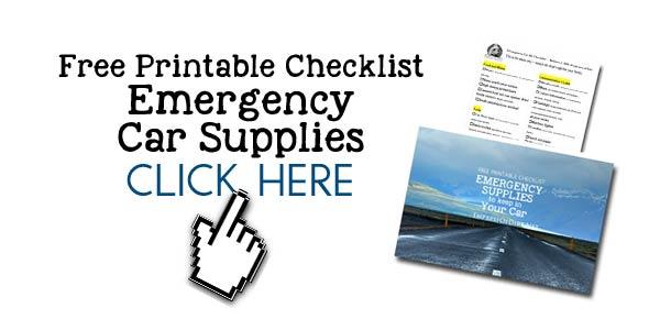 emergency-car-supplies-printable-checklist