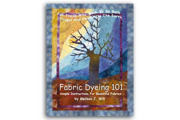 Fabricdyeing101