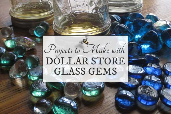 Flat Glass Marbles