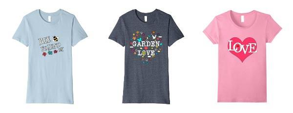Empress of Dirt Garden Shop