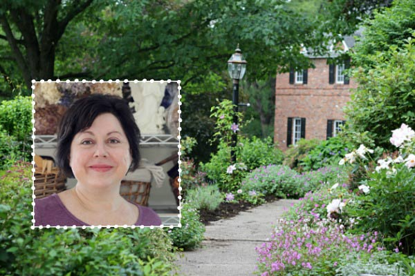 Life as a Gardener in McMurray, Pennsylvania | Hearth & Vine