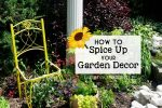 how-to-spice-up-your-garden-decor-h2