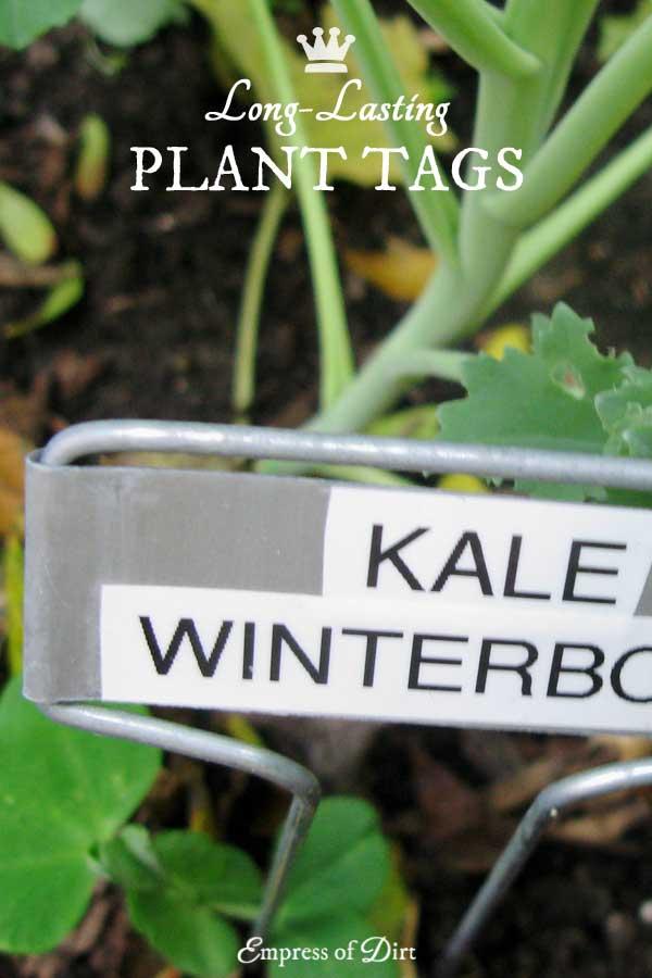 long-lasting-plant-tags-c1b