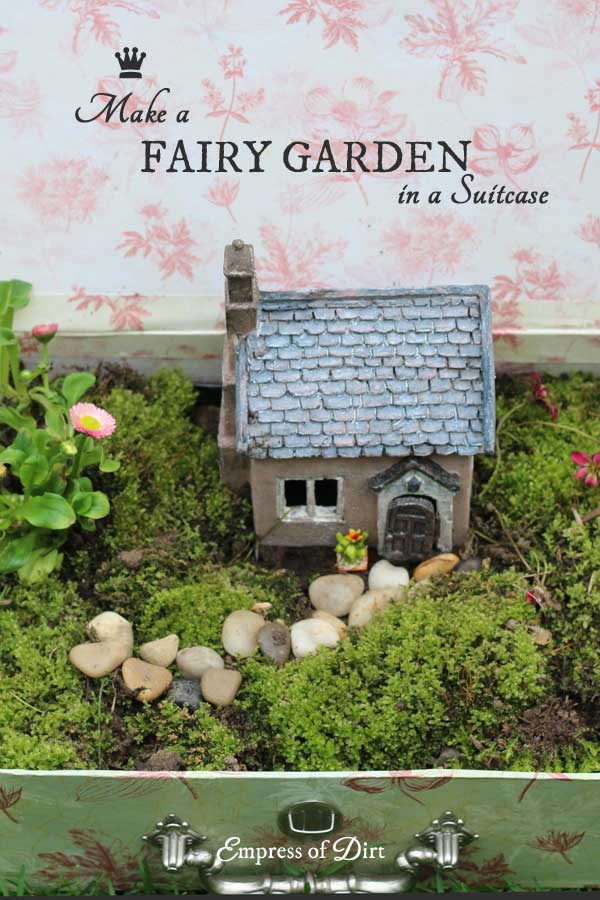 make-fairy-garden-suitcase-c1b