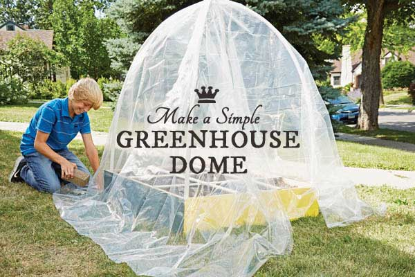 make-a-greenhouse-dome-h1b