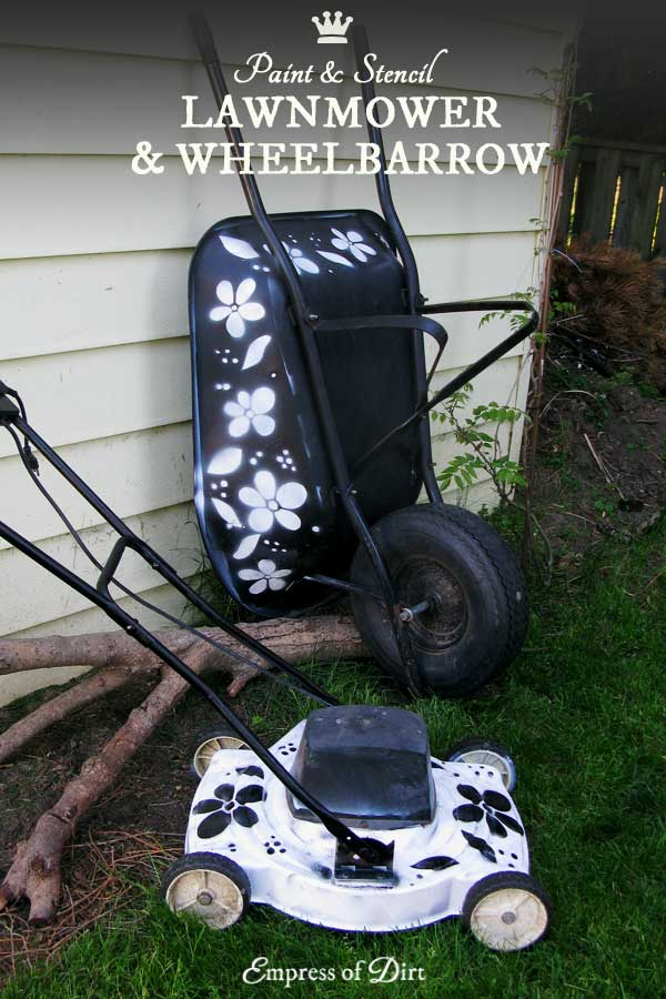 paint-stencil-lawnmower-wheelbarrow-c1b