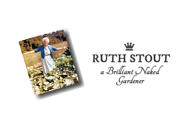 ruth-stout-h1bb
