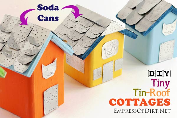 Tiny-Soda-Can-Tin-Roof-Cottages-H1