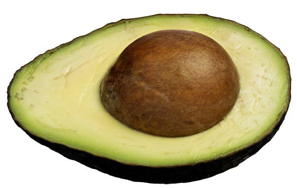 Are Avocado Seeds Safe to Eat?