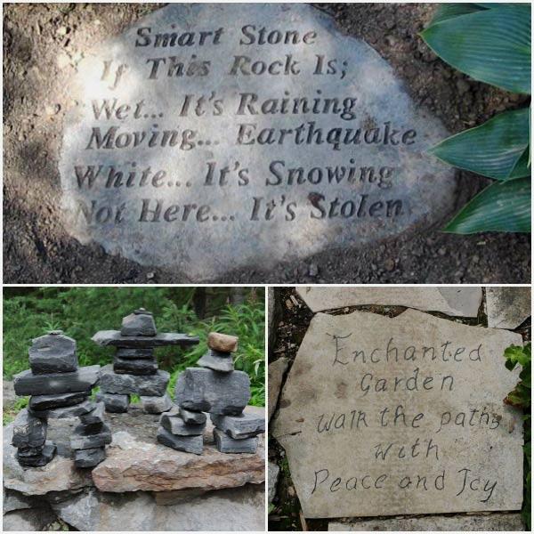 garden-smart-stone-inukshuk