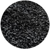 Biochar (charcoal)