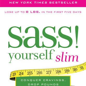 sass-yourself-slim